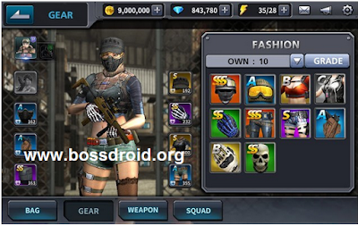 download game pb mobile android latest server indonesia