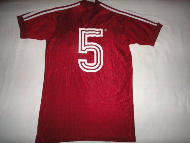 manto juventino as camisas do clube atletico juventus camisa de 1983 manto juventino blogger