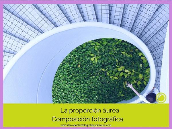proporcion-aurea-fotografia