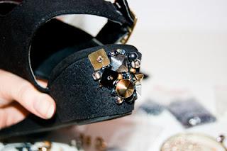 embellished-heel