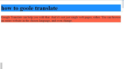 html%2Bgoogle%2Btranslate