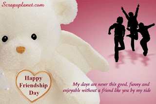 friendship day photos for facebook