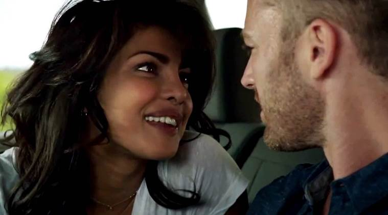 Priyanka Chopra did not get this movie in Bollywood