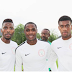 Mikel Obi, Odion Ighalo, Alex Iwobi all in the 35-man preliminary Rio Olympic squad (See full list)