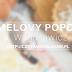 #119 Karmelovy popcorn | K. Wagasewicz
