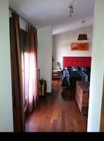 duplex en venta avenida de los pinos grao castellon habitacion