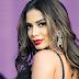 """Após cerca de seis anos terminou a """"guerra judicial"""" entre Anitta e sua ex-empresária"""
