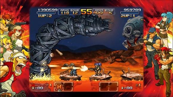 metal-slug-xx-pc-screenshot-www.deca-games.com-5