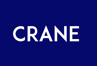 stephen-crane-writing-style