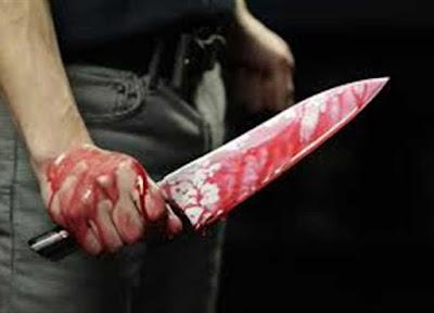 جريمة عيد الأم بالإسماعيلية.. «إبليس» يعتدي على والدته بالضرب فيقتله شقيقه بالسكين