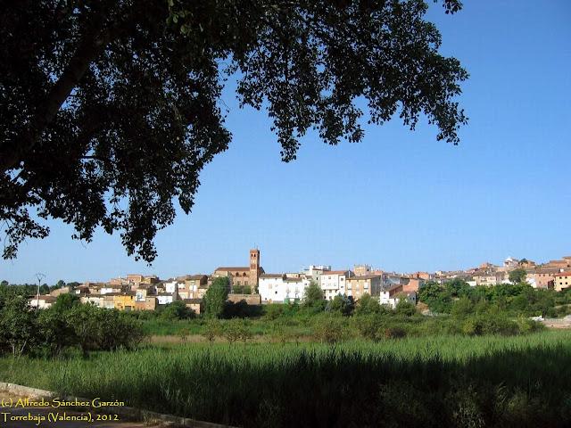 vista-torrebaja-valencia-caserio-templo