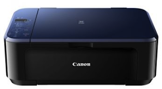 Canon PIXMA E514 Drivers Download free