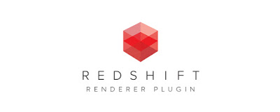 Redshift Render 2 5 48 FREE for Cinema4D - CG FREE