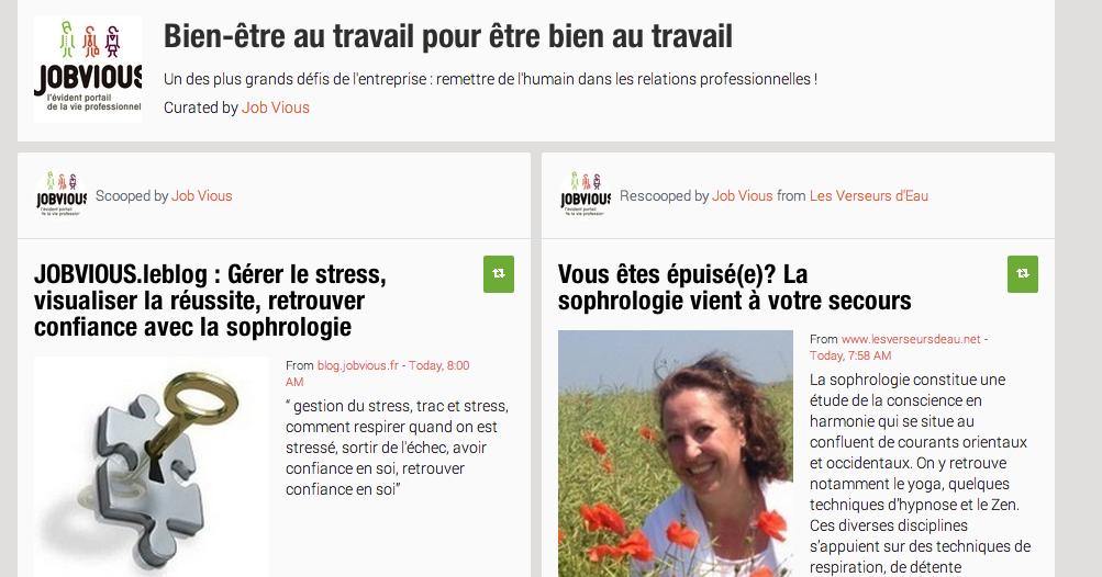Yeux Marron, Cherche A Libertine Rennes Pour