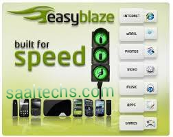 Etisalat unlimited browsing July 2016