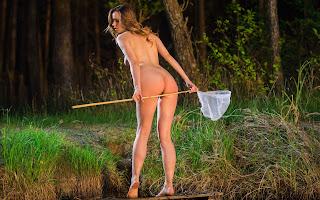 Amateur Porn - Nasita-S01-029.jpg