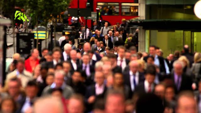 4 'Golden Rules' Dalam Mengatur Waktu dari CEO BusinessNET yang Bisa Kamu Contoh