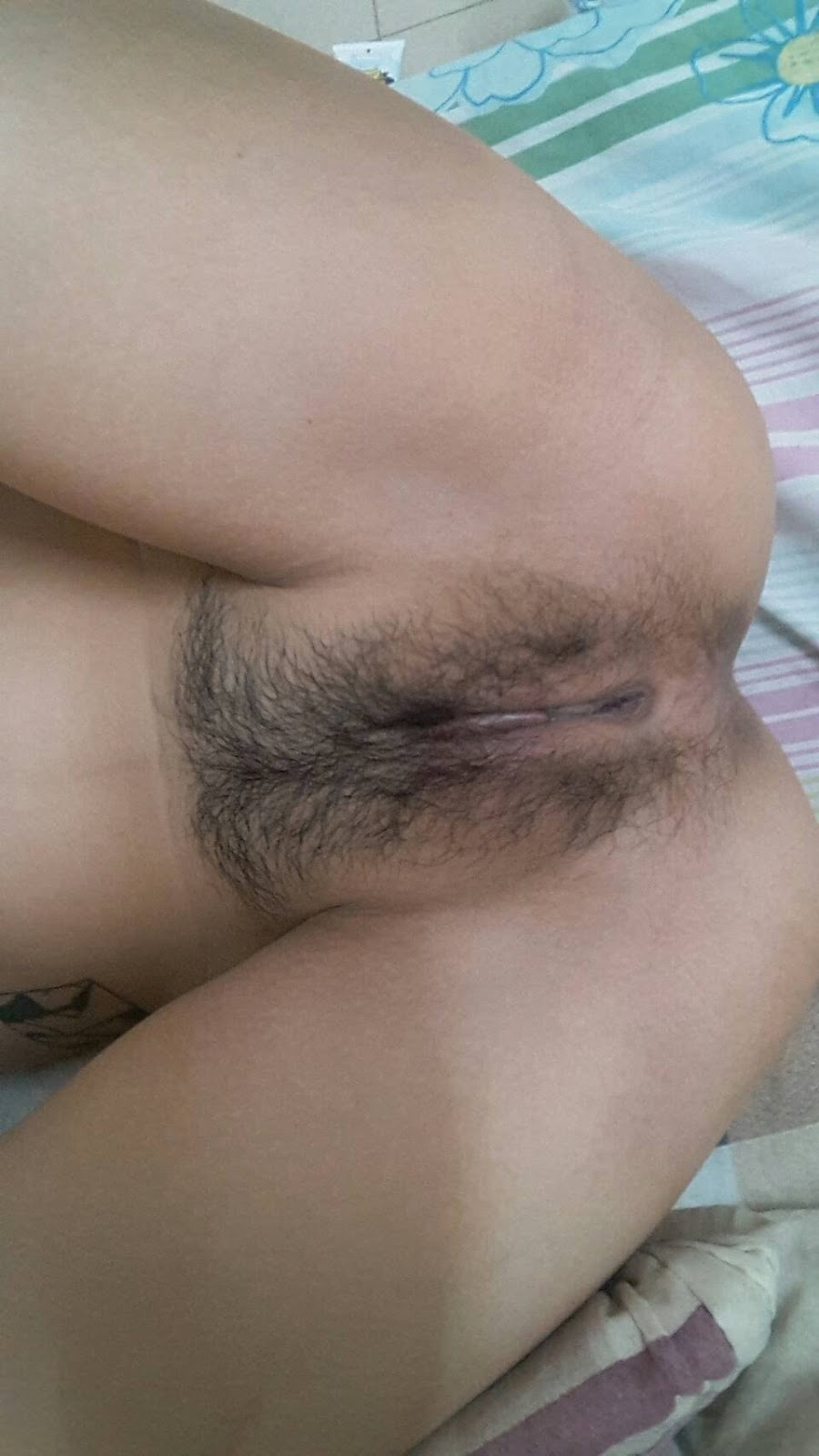 q6aSwVHbjK0 - Nude photos of sexy asian girls showing off pussy 2020