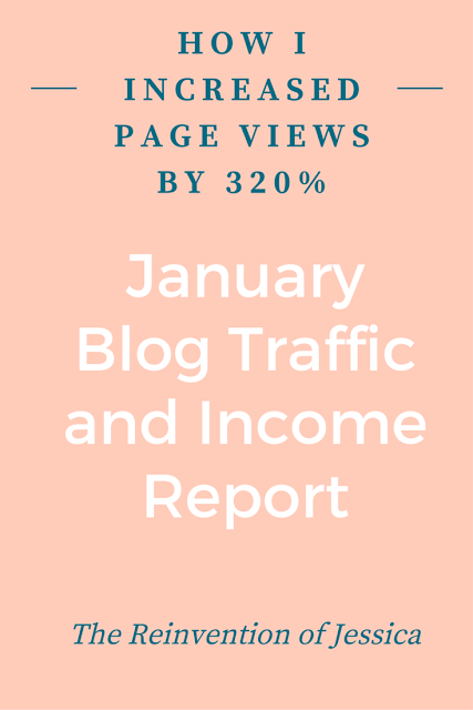 blog traffic and income report, blogging, blogging tips, increasing blog traffic