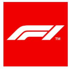 F1 (Formula One) TV Live Mobile App - Youth Apps