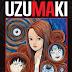 Uzumaki de Panini Manga [Finalizado]