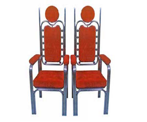 modern steel chair design covers and bows for wedding chairs designs home furniture