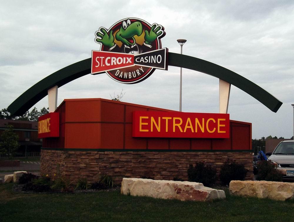 St croix casino bus schedule vineyard casino poker chips