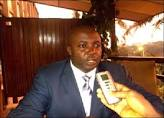 Buea Mayor Promises to Carry on with March Despite Release of Chiefs