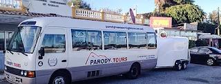 turismo en málaga, visitas turísticas Málaga, excursiones en Málaga, excursiones Gibraltar