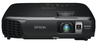 Epson EX30 drivers download for Windows: