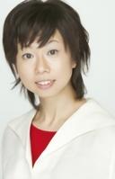 Hibino Akari
