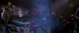 Worldcon Jabba