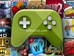 تحميل العاب موبايل اندرويد Download Games Mobile