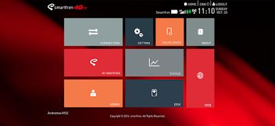 andromax-m3z-desktop-web-admin-home