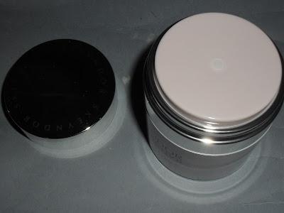 Imagen Instant Wrinkle Filler Cream Skeyndor Corrective