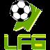 Seleção da Guiana Francesa de Futebol - Elenco Atual