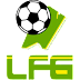 Équipe de Guyane de football - Effectif Actuel