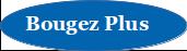 http://www.mangerbouger.fr/Bouger-Plus/Bougez-plus-a-tout-age/Enfants