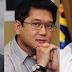 Jay Sonza Slams Herbert Bautista and Noynoy Aquino Over Times Street Closed Gates