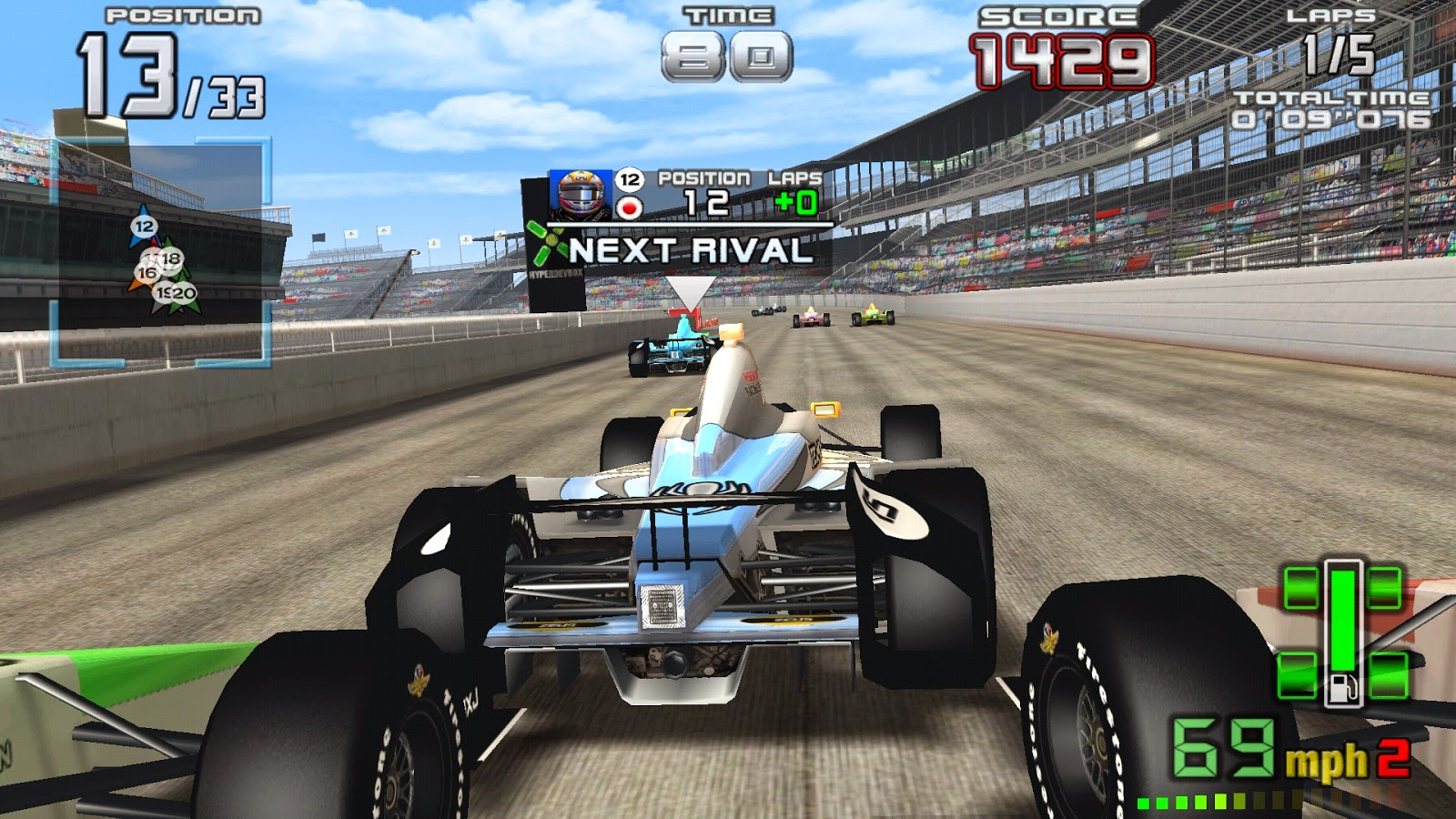 Free Wallpaper For Galaxy S4 Cars Dodge Download Indy 500 Arcade Racing V1 53 Apk Obb Android