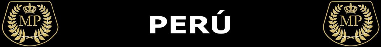 https://www.marchasdeprocesion.com/p/base-datos-peru.html