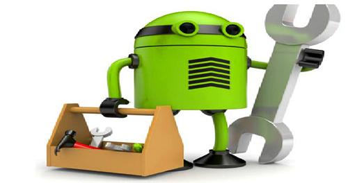 Cara Memperbaiki Hp Androi Rusak Software Cara Memperbaiki Hp Android Rusak Software
