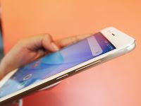 Xiaomi Mi A1 Bisa Upgrade Android  8.0 Oreo