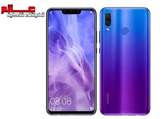 نوفا Huawei nova 3