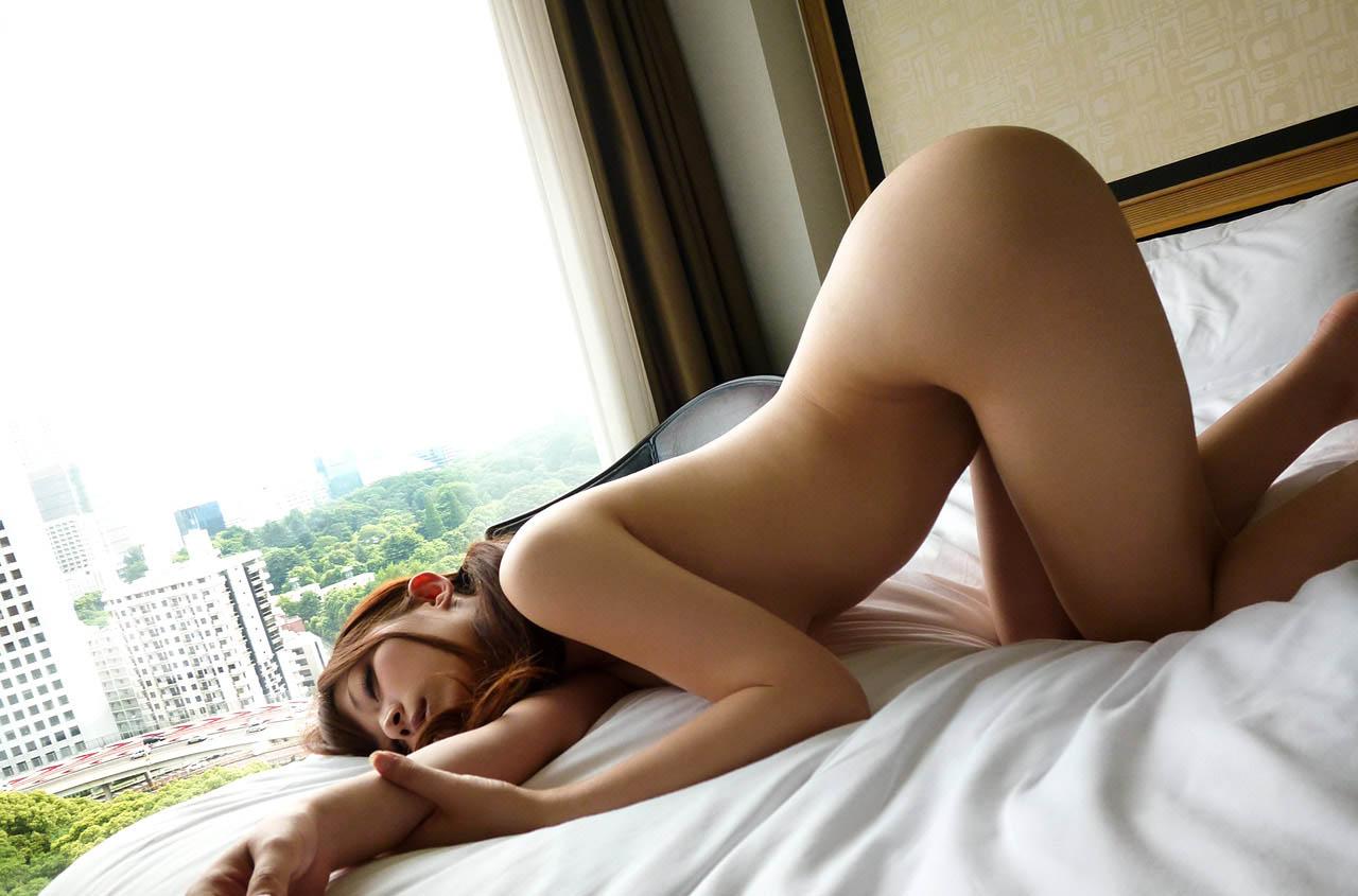haruki sato sexy topless photos 05
