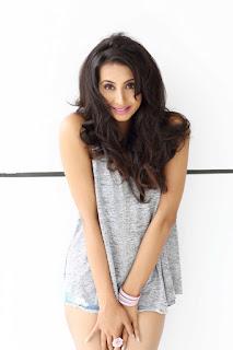 Sanjjanna Galrani Latest Hot