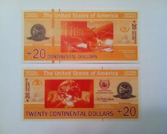 The Continental Dollar is not a hoax! and a message to David Wilcock! 332475158-The-Government-of-the-United-States-of-America-Office-of-the-Treasury-page-007%2B%25281%2529
