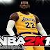 NBA 2K19 Mod Apk 46.0.1