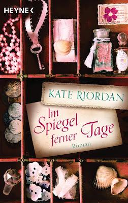 http://www.randomhouse.de/leseprobe/Im-Spiegel-ferner-Tage-Roman/leseprobe_9783453417991.pdf