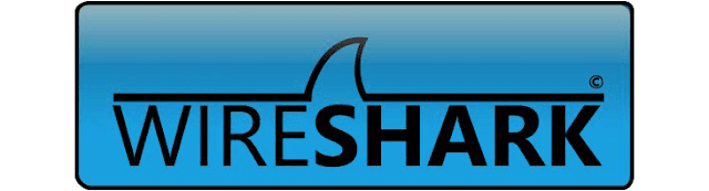 Supratim Sanyal's Blog: Wireshark